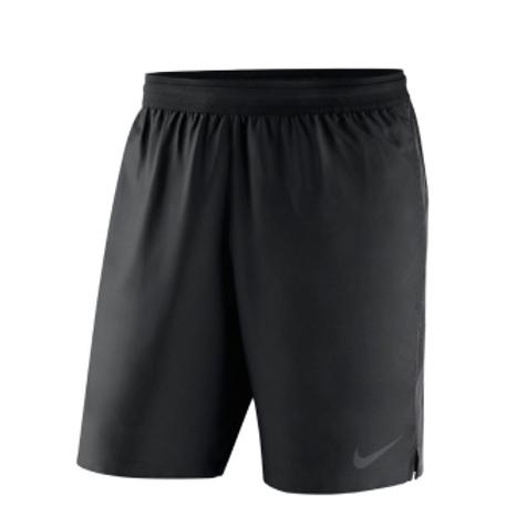 Nike Match Referee Shorts
