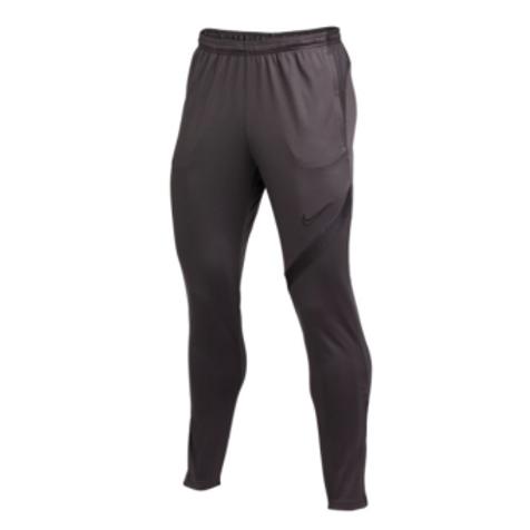 Mens Nike Pants - 2020
