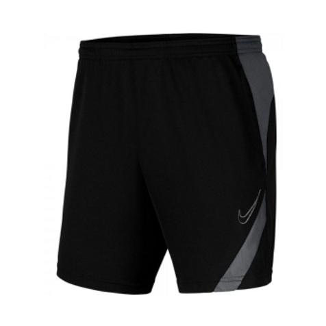Mens Nike Shorts - 2020