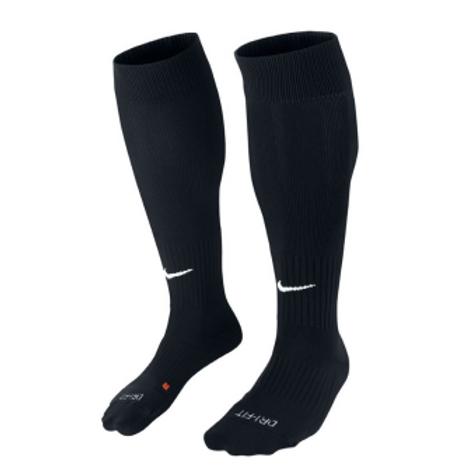 Referee Match Socks
