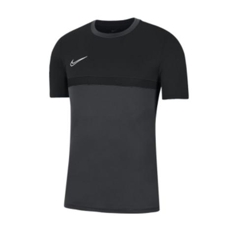 Mens Nike Top - 2020