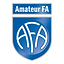 Amateur Football Alliance.png