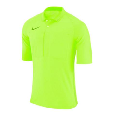 2018 Referee Shirt - Coloured Shirts