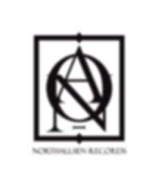 Northallsen Records-white.jpg
