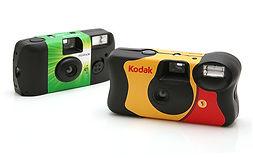 SingleUseCameras.jpg