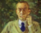 f0bfda-20070215-rachmaninoff.jpg