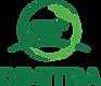 Dimitra logo.png