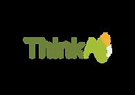 Thinkag Logo-01.png
