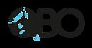 01 QBO Main Logo (1).png