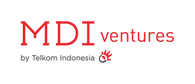 _MDI Ventures - Logo-01.png