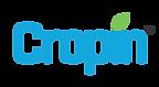 CropIn Logo.png