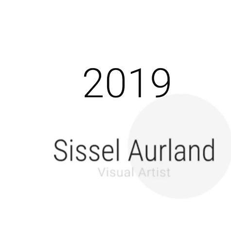 Kunst året 2019 video resymé, kunst, art