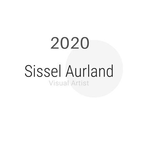 Kunståret 2020 video resumé, art, kunst