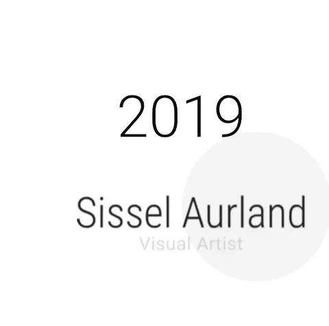 kunståret 2019 video resymé