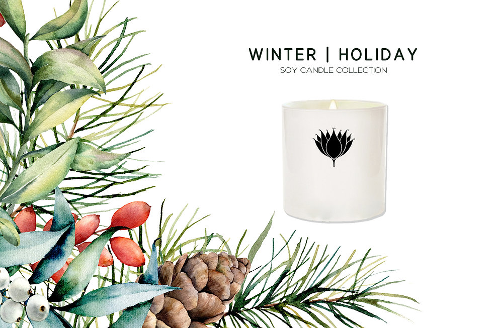Wolfgang_Holiday_Candles_2020_Website.jp