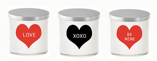 Wolfgang_Custom_Candles_Valentines_Day_2