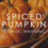 SpicedPumpkinImage2.jpg