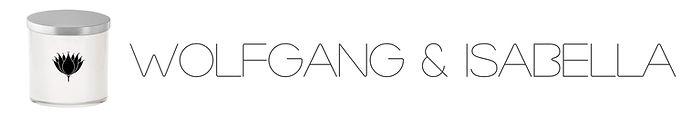Wolfgang-Logo-Candle.jpg