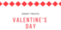 Wolfgang_Candles_Valentines_Day_Sweet_Tr