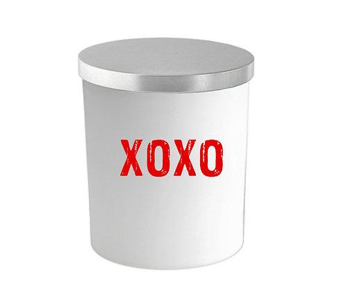 XOXO CANDLE