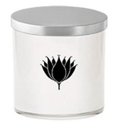 Wolfgang & Isabella Luxe Soy Candle