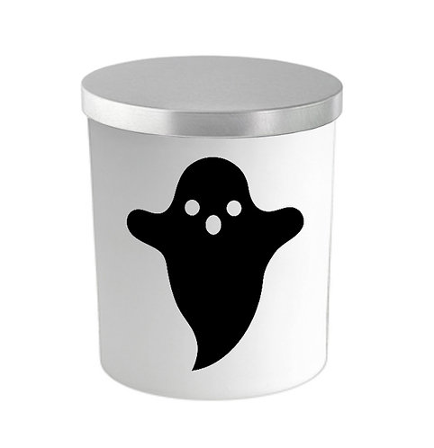 POLTERGEIST CANDLE