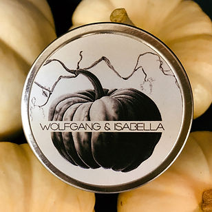 Wolfgang_Isabella_Wicked_Pumpkin_Spice_V