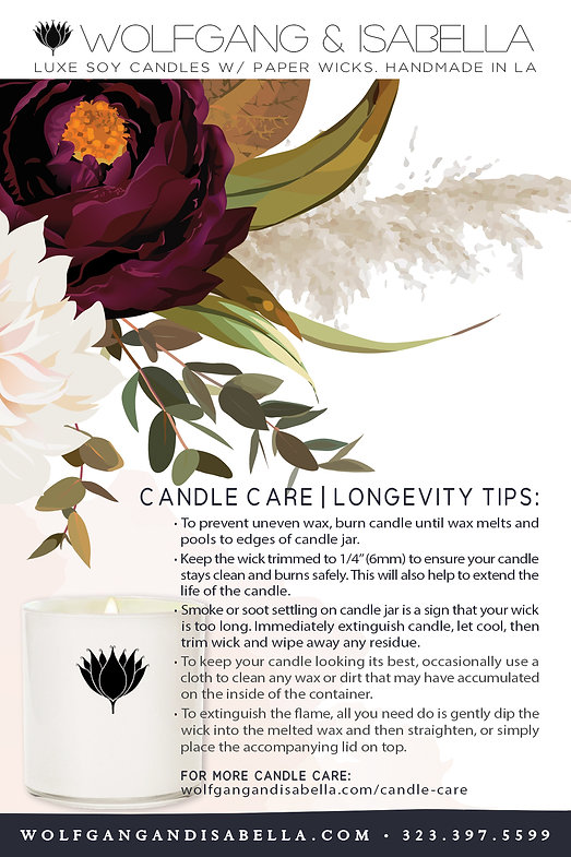 Candle_Care_Postcard.jpg