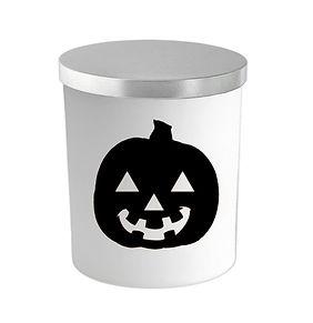 Wolfgang_and_Isabella_Halloween_Pumpkin_JackoLantern.jpg