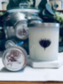 Wolfgang_Isabella_Soy_Candles_Los_Angele
