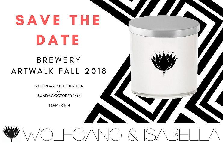 SaveTheDate_ Artwalk_Fall2018.jpg