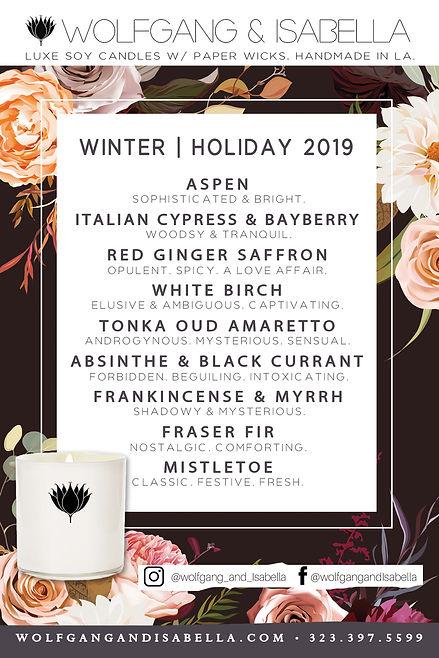 LUCAS_Artwalk_Postcard_Winter_Holiday_20