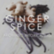 GingerSpiceImage2.jpg
