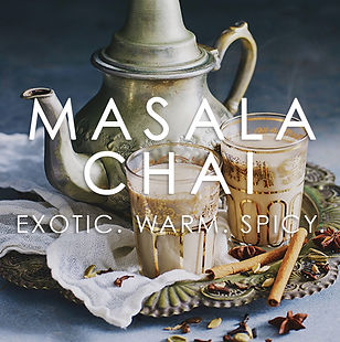 Masala_Chai_Spice_Holiday_Soy_Candles_Wo