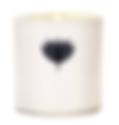 Wolfgang_Candles_Burning_N0_Background c