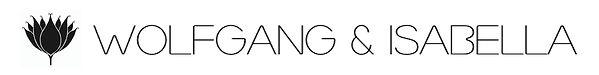 Wolfgang_Logo.jpg
