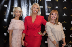 RussianAwards_Timeless-35