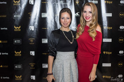 RussianAwards_Timeless-49