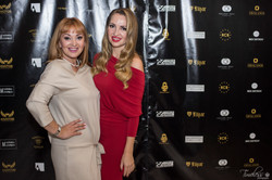 RussianAwards_Timeless-45