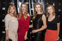 RussianAwards_Timeless-42