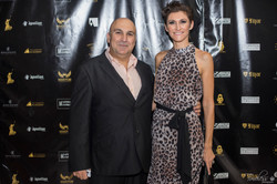 RussianAwards_Timeless-55