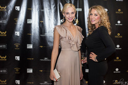 RussianAwards_Timeless-48