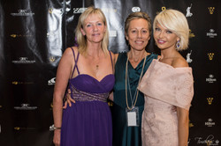 RussianAwards_Timeless-38