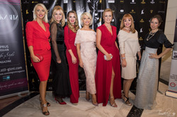 RussianAwards_Timeless-32
