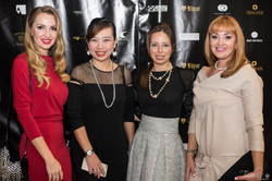 RussianAwards_Timeless-29
