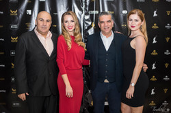 RussianAwards_Timeless-52