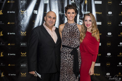 RussianAwards_Timeless-56