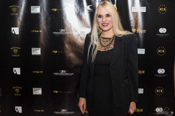 RussianAwards_Timeless-41