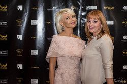 RussianAwards_Timeless-36