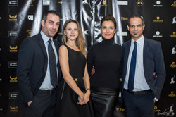 RussianAwards_Timeless-54